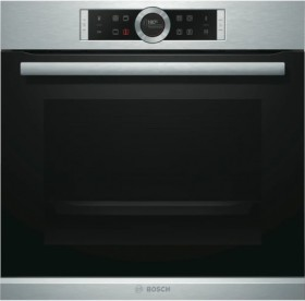 Bosch-60cm-Pyrolytic-Oven on sale