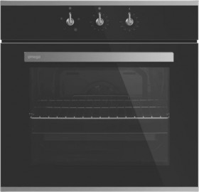 Omega-60cm-Electric-Oven on sale
