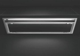 Fisher-Paykel-90cm-Integrated-Insert-Rangehood on sale
