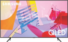 Samsung-75-Q60T-4K-UHD-Smart-QLED-TV on sale
