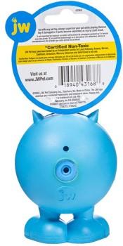 JW-Bad-Cuz-Ball-Dog-Toy on sale