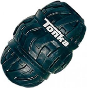 Tonka-Tri-Stack-Tread-Treat-Holder-Dog-Toy on sale
