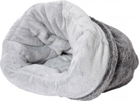 Snooza-Cat-Snug on sale