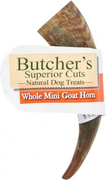 Butchers-Superior-Cuts-Australian-Goat-Horn on sale