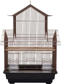 You-Me-Apartment-Bird-Sanctuary on sale