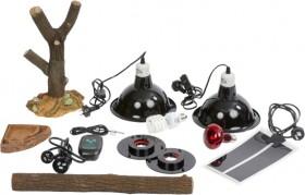 Reptile-One-Bearded-Dragon-Starter-Kit on sale