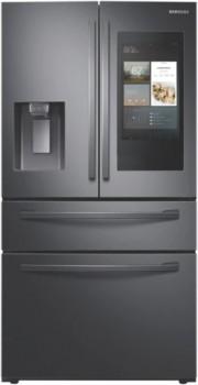 Samsung-662L-Family-Hub-Refrigerator on sale