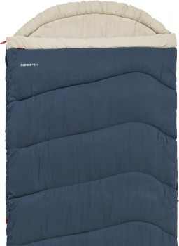 Coleman-Mudgee-C-3-Sleeping-Bag on sale