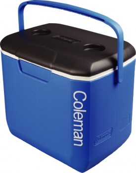 Coleman-28L-Cooler on sale