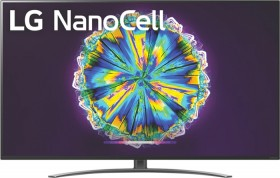 LG-65-NANO86-4K-UHD-Smart-Nanocell-LED-TV on sale