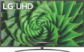 LG-75-UN8100-4K-UHD-Smart-LED-TV on sale