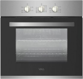 Viali-60cm-Electric-Oven on sale