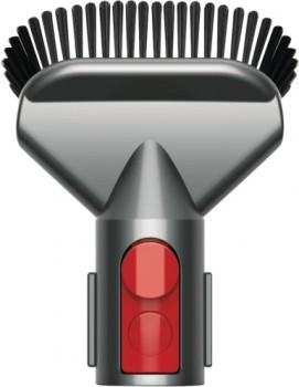 Dyson-Stubborn-Dirt-Brush on sale