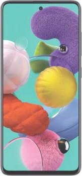 Samsung-Galaxy-A51-128GB-Black on sale