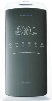Breville-The-Smart-Mist-Humidifier on sale