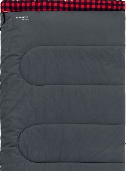 Coleman-Pilbara-C0-Sleeping-Bag on sale