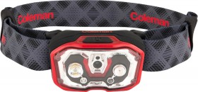Coleman-Vanquish-200-Lumen-Headlamp on sale