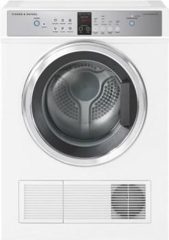 Fisher-Paykel-7kg-Sensor-Dryer on sale