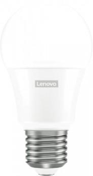 Lenovo-Smart-Bulb-White-E27 on sale