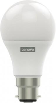 Lenovo-Smart-Bulb-White-B22 on sale