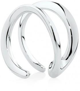 Mark-Hill-Cuff-Earring-in-Sterling-Silver on sale