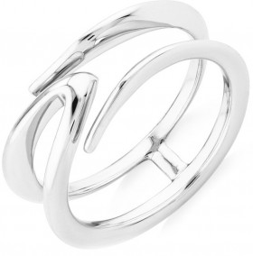 Mark-Hill-Wishbone-Ring-in-Sterling-Silver on sale