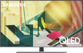 Samsung-55-Q70T-4K-UHD-Smart-QLED-TV on sale