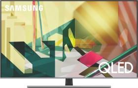 Samsung-55-Q70T-4K-UHD-Smart-QLED-TV on sale