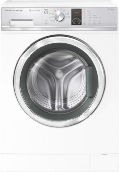 Fisher-Paykel-9kg-Front-Load-Washer on sale