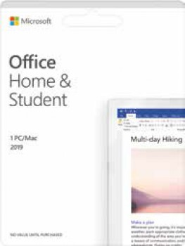 Microsoft-Home-and-Student-2020 on sale