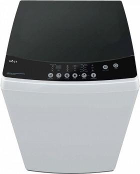 Solt-5.5kg-Top-Load-Washer on sale
