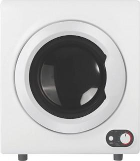 Solt-4.5kg-Vented-Dryer on sale