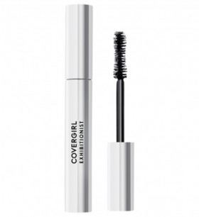 Covergirl-Exhibitionist-Mascara-9mL on sale