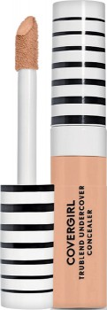 Covergirl-TruBlend-Undercover-Concealer on sale
