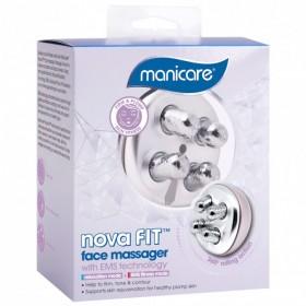 Manicare-Nova-Fit-Face-Massager-1ea on sale
