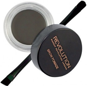 Revolution-Brow-Pomade-2.5g on sale