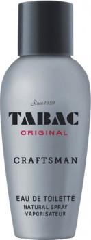 Tabac-Craftsman-EDT-100mL on sale