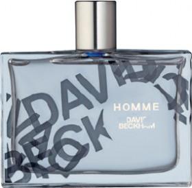 David-Beckham-Homme-EDT-75mL on sale