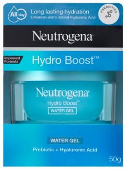 Neutrogena-Hydro-Boost-Water-Gel-50g on sale