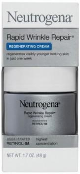 Neutrogena-Rapid-Wrinkle-Repair-Regenerating-Cream-48g on sale