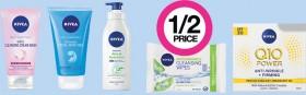12-Price-on-Nivea-Skincare-Suncare-Mens-Bath-Toiletries on sale