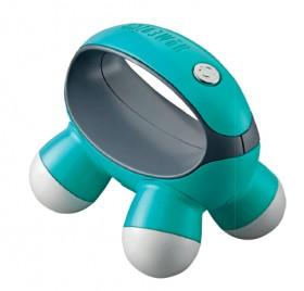 Homedics-Quattro-Mini-Handheld-Massager on sale