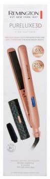Remington-Pureluxe-3D-Straightener-1ea on sale