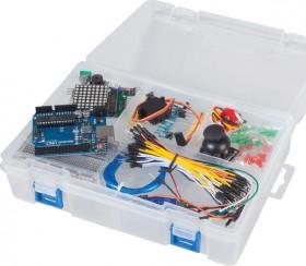 Arduino-Learning-Kit on sale