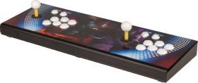 Retro-Arcade-Game-Console-for-Raspberry-Pi on sale