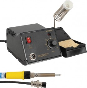 48W-Temperature-Controlled-Soldering-Station on sale