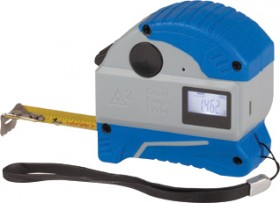 30m-Laser-Distance-Meter-with-5m-Tape-Measure on sale