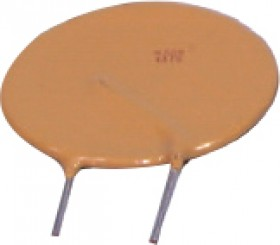 Polyswitches-PTC-Fuses-Speaker-Protection on sale
