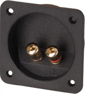 2-Way-Gold-Terminals-on-a-Plate on sale