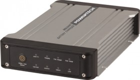 NEW-Dual-Input-DCDC-Multi-Stage-Battery-Charger on sale